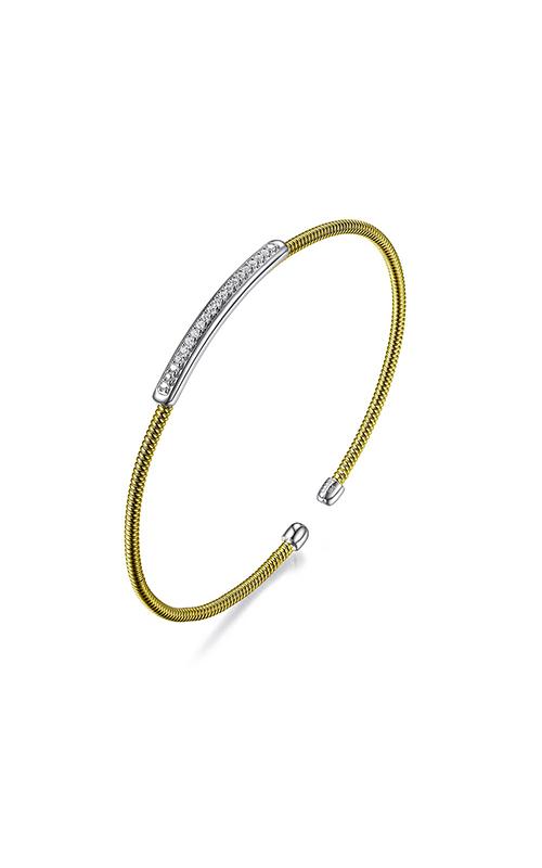 Elle Flex Bracelet B10078YWZ product image