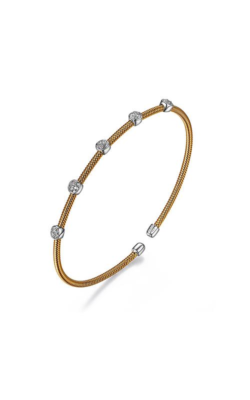 Elle Flex Bracelet B10079RWZ product image