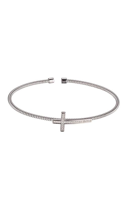 Elle Flex Bracelet B10091WZ product image
