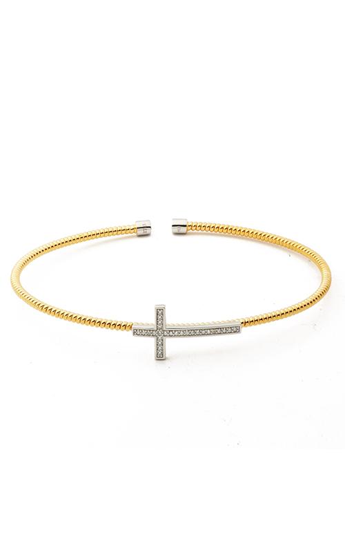Elle Flex Bracelet B10091YWZ product image
