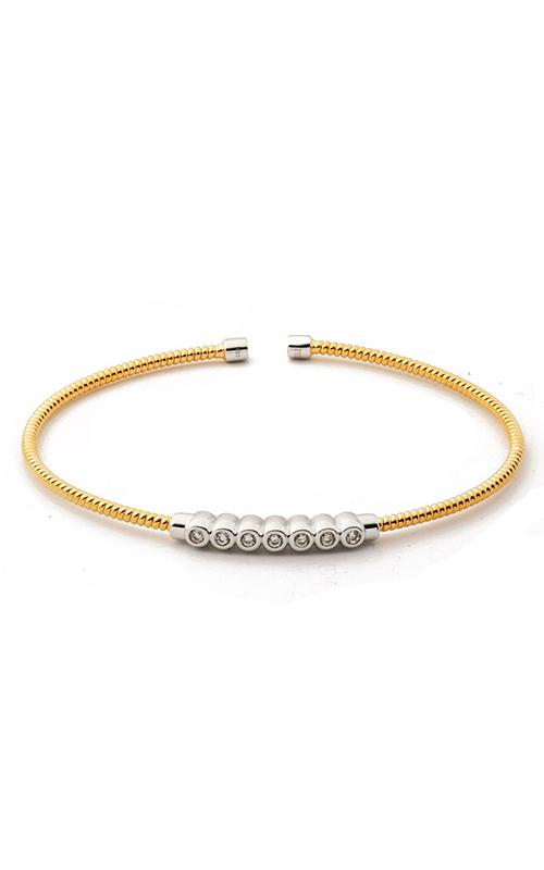 Elle Flex Bracelet B10092YWZ product image