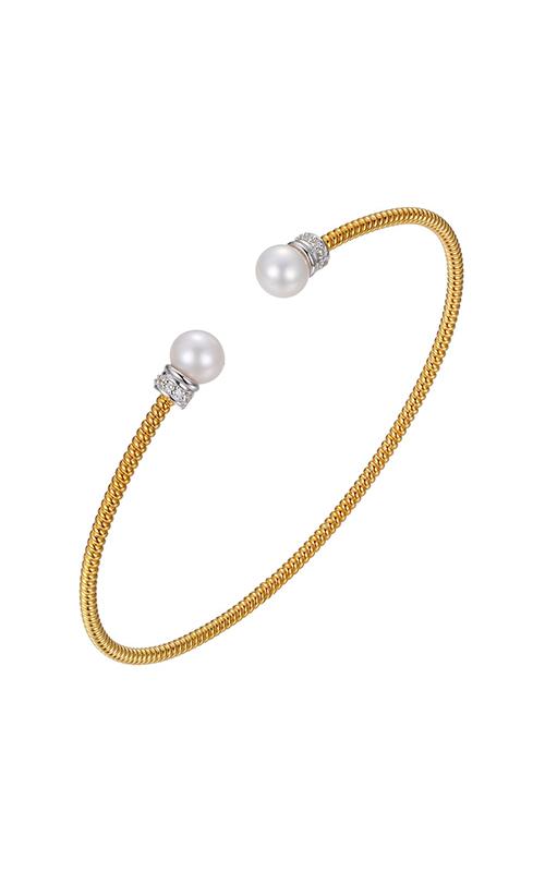 Elle Flex Bracelet B10094YWPZ product image