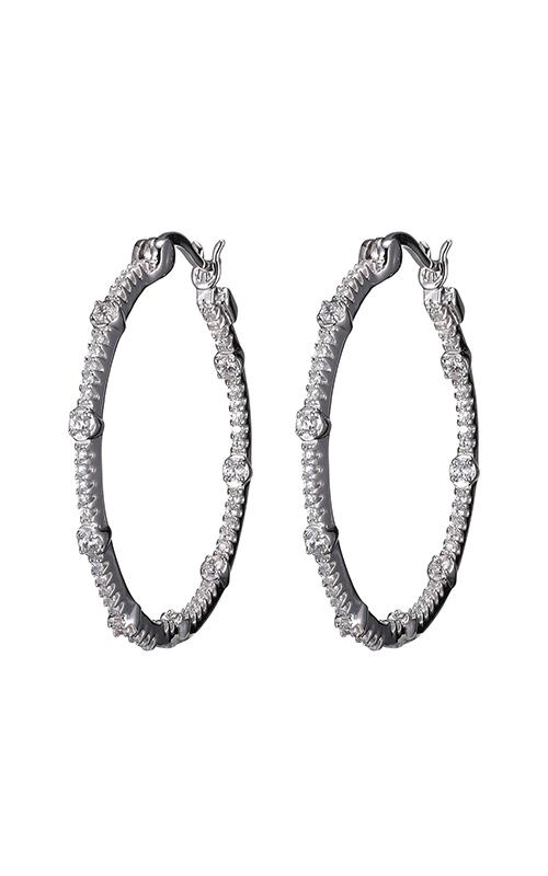 Elle Rodeo Drive Earrings E10084RZ30 product image