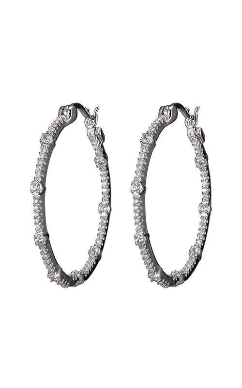 Elle Rodeo Drive Earrings E10084YZ30 product image