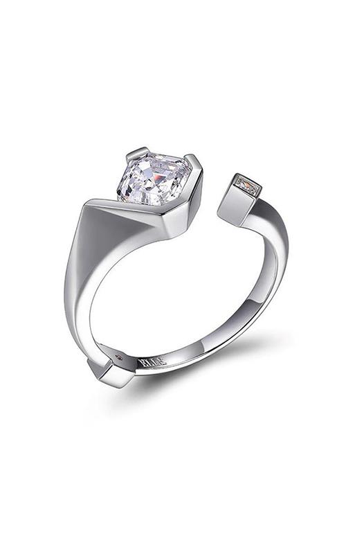 Elle Promises Fashion ring R10016WZ6 product image