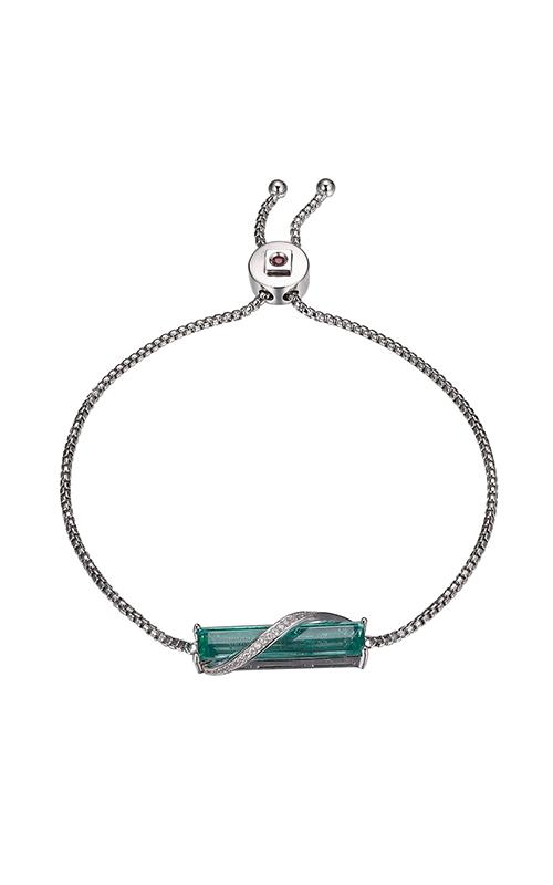 Elle Bold Revolution Bracelet B10058WGQ product image