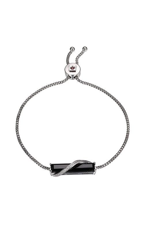 Elle Bold Revolution Bracelet B10058WBX product image