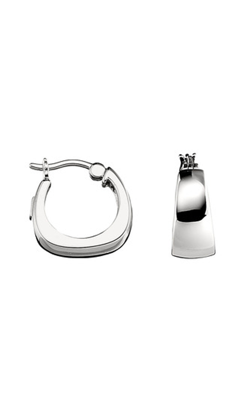 Elle Earring Must Have E0128 product image