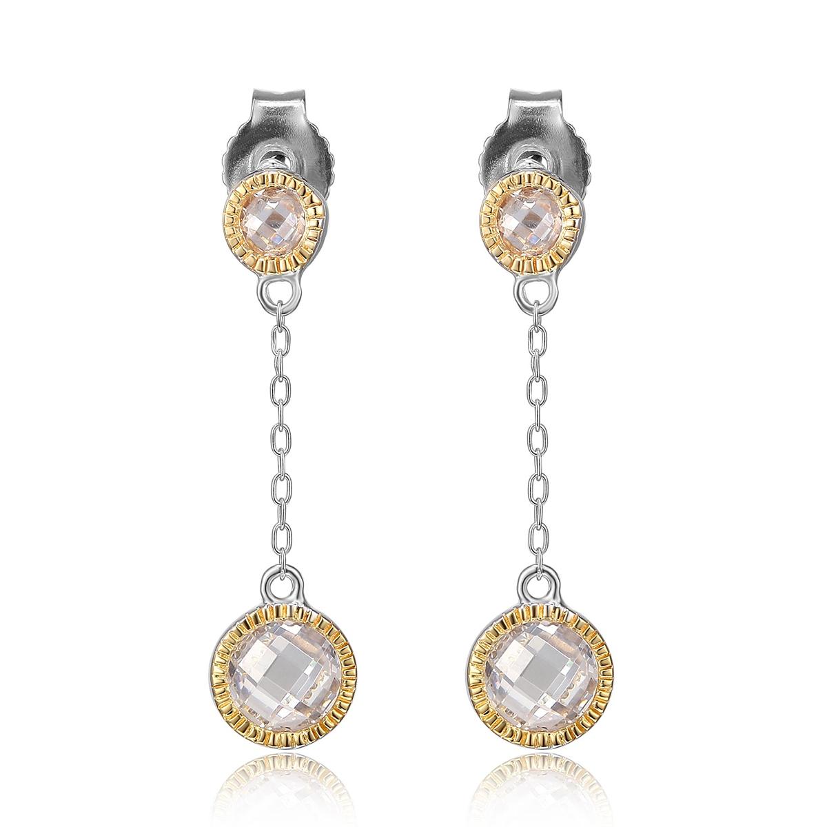 Elle Essence Earrings E0598 product image