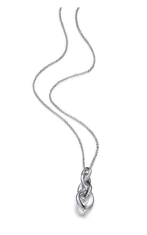 Elle Infinity N0823 product image