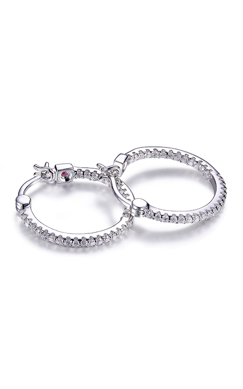 Elle Rodeo Drive Earrings E0829 product image