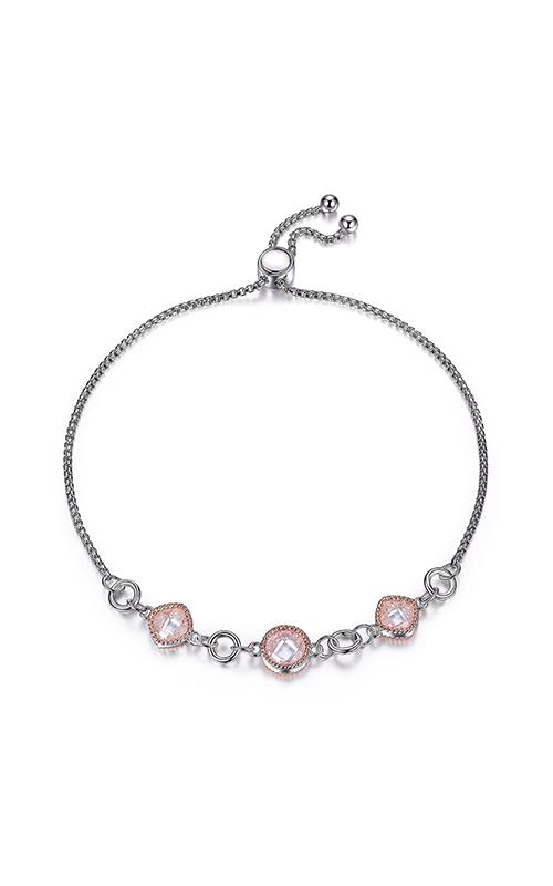Elle Essence 3.0 Bracelet B0348 product image