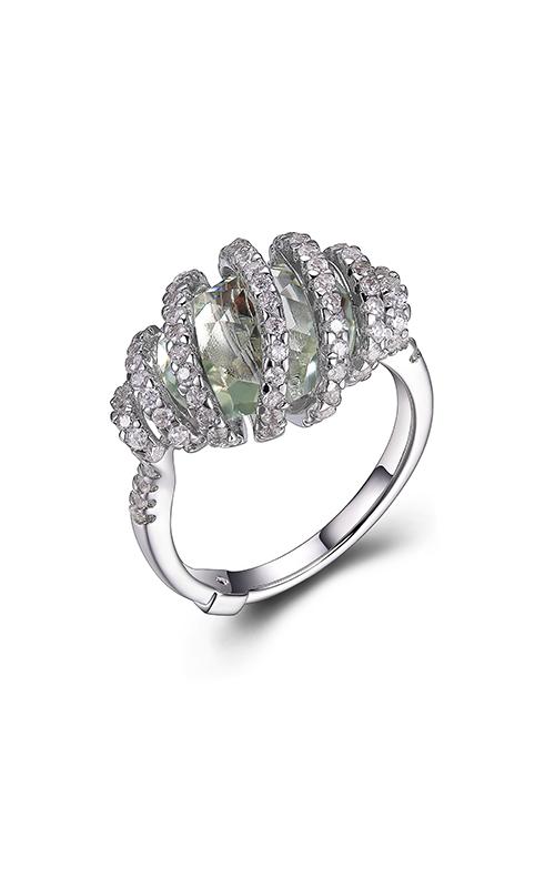 Elle Spiral R03698 product image