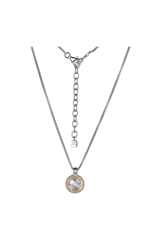 Elle Essence Necklace N10031YWZ17 product image