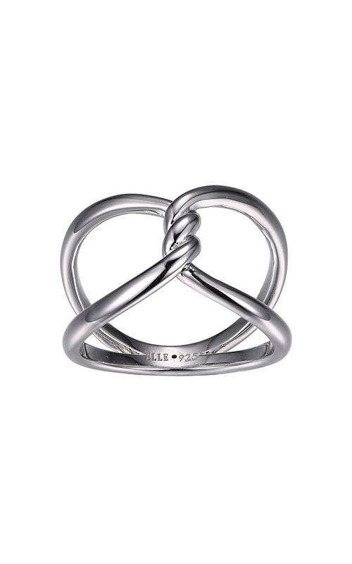 Elle Swirl R10110W6 product image