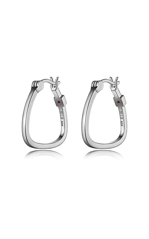 Elle Earring Must Have E10074W product image