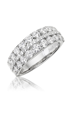 Fana Diamond Rings Fashion Ring R3932 product image