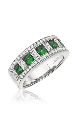 Fana Gemstone Rings Fashion Ring R1396E product image