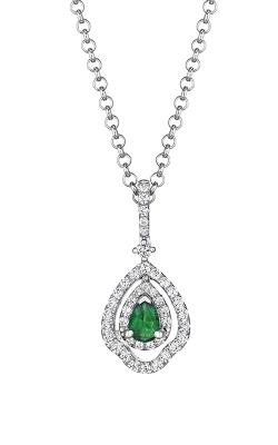 Fana Gemstone Necklace P1465E product image