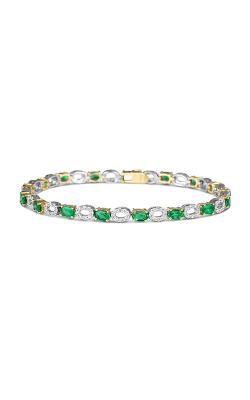 Fana Gemstone Bracelet B1164E product image