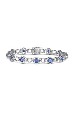 Fana Gemstone Bracelet B1425S product image