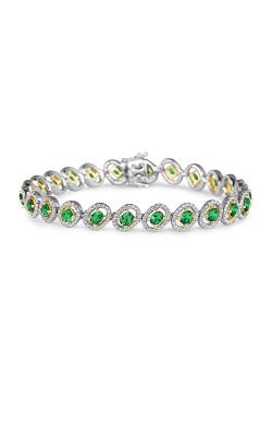 Fana Gemstone Bracelet B1438E product image