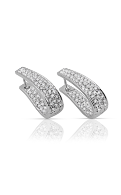 Fana Diamond Earrings ER3644 product image