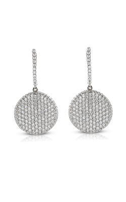 Fana Diamond Earrings ER3692 product image