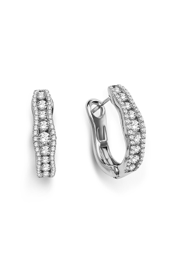 Fana Diamond Earrings ER3923 product image