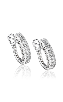 Fana Diamond Earrings ER3955 product image