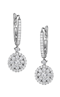 Fana Diamond Earrings ER3965 product image