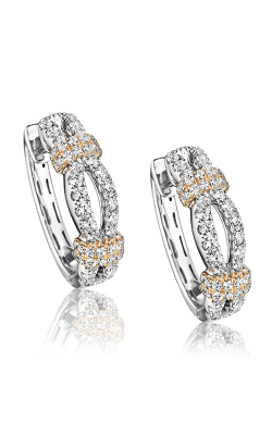 Fana Diamond Earrings ER3969 product image