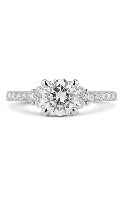 Fana Designer Engagement Ring S2374 product image