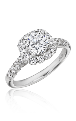 Fana Designer Engagement Ring S2589 product image