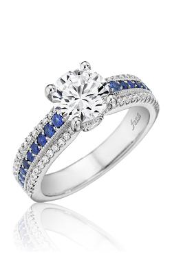Fana Designer Engagement ring S2602S product image