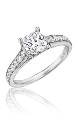 Fana Classic Engagement Ring S2470 product image