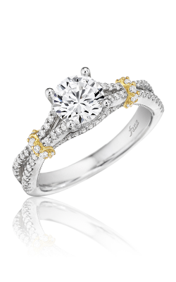 Fana Designer Engagement Ring S2573 product image