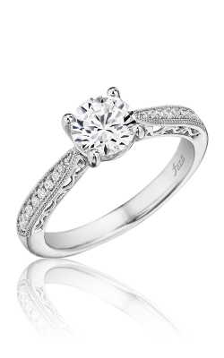 Fana Vintage Engagement Ring S2631 product image