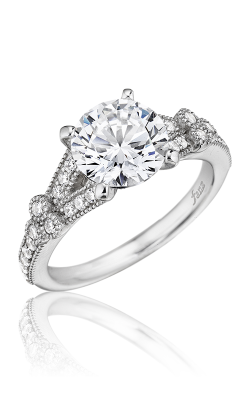 Fana Vintage Engagement Ring S2438 product image