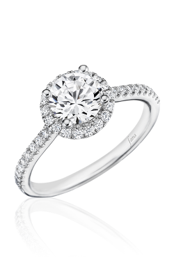 Fana Classic Engagement Ring S2789 product image