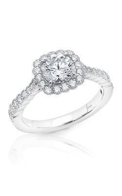 Fana Vintage Engagement Ring S2564 product image
