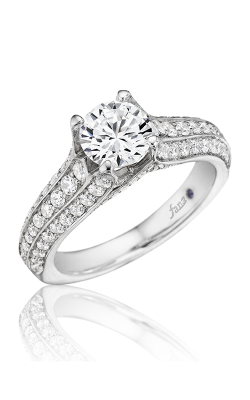 Fana Vintage Engagement ring S2599 product image