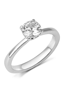 Fana Classic Engagement Rings S2403 product image