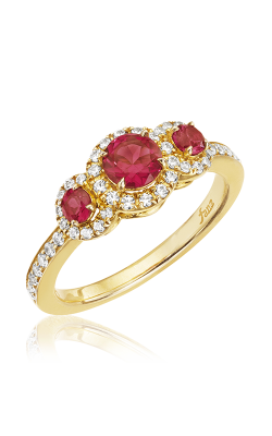 Fana Gemstone Fashion ring R1357R product image