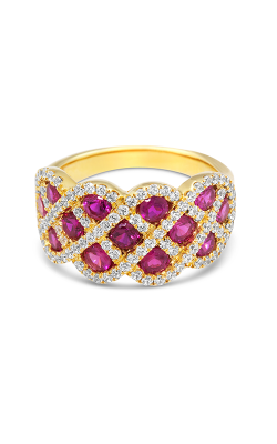 Fana Gemstone Fashion ring R1370R product image