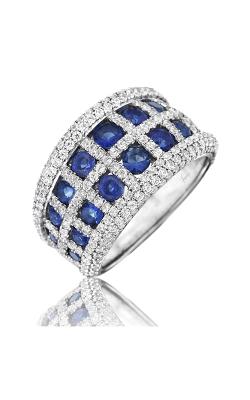 Fana Gemstone Rings Fashion Ring R1541S product image