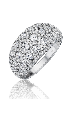 Fana Diamond Rings Fashion Ring R4390 product image