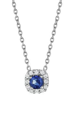 Fana Gemstone Necklace P1504S product image