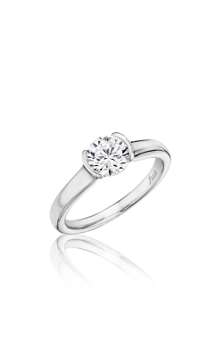 Fana Classic Engagement Rings S2545 product image