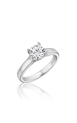 Fana Classic Engagement Ring S2534 product image